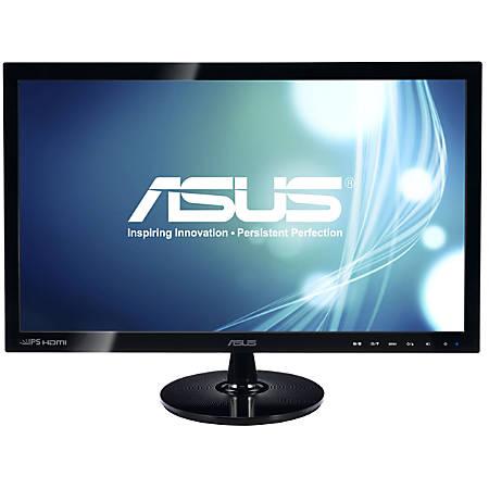 """ASUS 21.5"""" LED LCD Monitor, VS229H-P"""