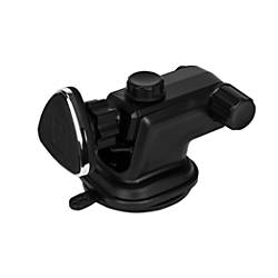 iHome Magnetic Adjustable Windshield Mount Black