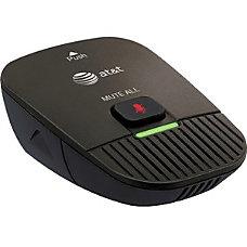 AT T SB3014 WM Microphone Wireless
