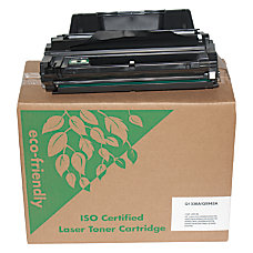 M A Global Cartridges Q5942AG CMA