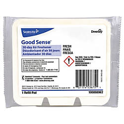 Diversey Good Sense 30 Day Air