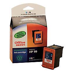 Office Depot Brand OD299 HP 99