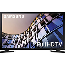 Samsung 4500 UN32M4500BF 315 Smart LED