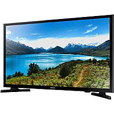 Samsung 4000 UN32J4000EF 315 LED LCD