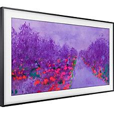 Samsung The Frame LS03 UN43LS03NAF 425
