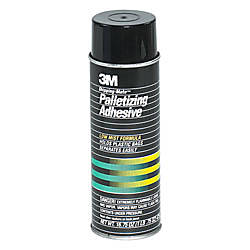 3M Shipping Mate Palletizing Adhesive 24