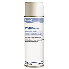 Diversey Wall Power Foaming Wall Washer