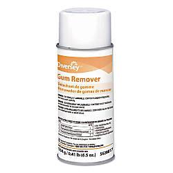 Diversey Gum Remover Cherry Scent 65