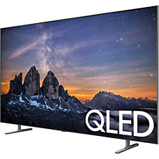 Samsung Q80R QN82Q80RAF 815 Smart LED