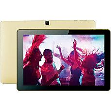 Hyundai Koral 10X Tablet 101 1