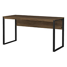 Bush Furniture Latitude 60 W Writing