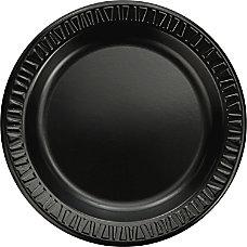 Dart Quiet Classic Laminated Dinnerware Plates