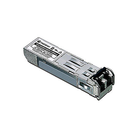 TRENDnet Mini-GBIC Dual Wavelength Single-Mode LC Module 1310/1550 Pair - 1.25