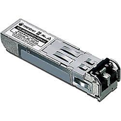 TRENDnet Mini GBIC Dual Wavelength Single