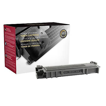 Office Depot® 200922P (Dell™ PVTHG / 593-BBKD / CVXGF / 2RMPM / 593-BBKC) High-Yield Remanufactured Black Toner Cartridge
