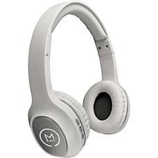Morpheus 360 HP 4500 Wireless Headphone