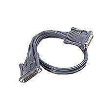 Aten KVM Daisy Chain Cable