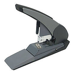 Stanley Bostitch B380HD Heavy Duty Stapler