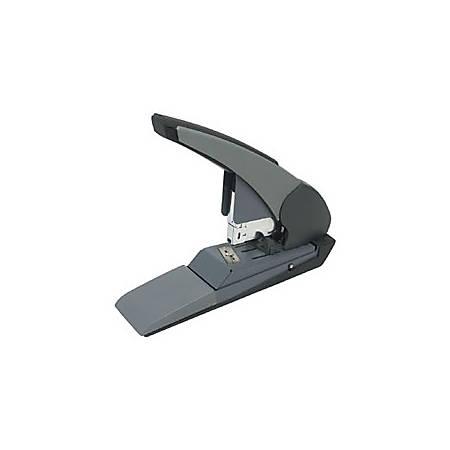 Stanley® Bostitch® B380HD Heavy-Duty Stapler, Gray