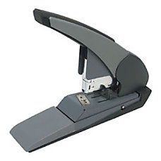 Stanley Bostitch B380HD Heavy Duty Stapler
