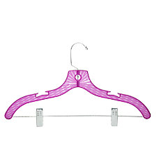 Honey Can Do Suit Hangers With