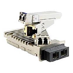 AddOn NetOptics XFPKT SR Compatible TAA