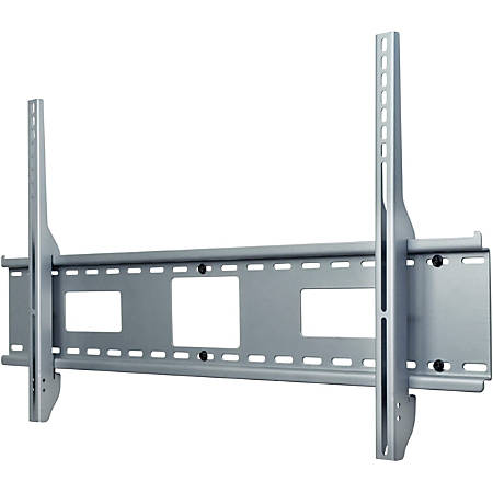 Peerless SmartMount SF670 Flat Wall Mount