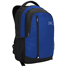 Targus Sport Backpack With 156 Laptop