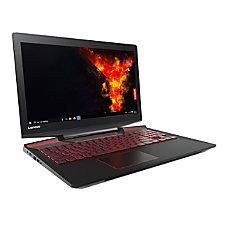 Lenovo Legion Y520 Gaming Laptop 156