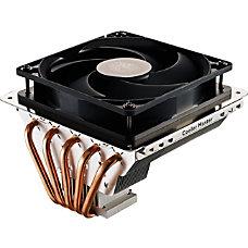 Cooler Master GeminII S524 Ver 2
