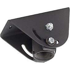 InFocus PRJ ACP ADPT Mounting Adapter