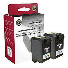 Clover Imaging Group OD25ANX2 Remanufactured Ink
