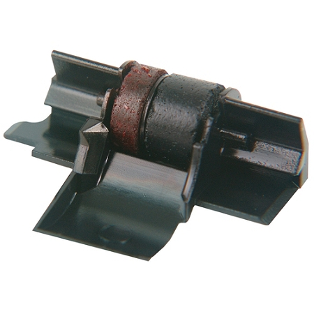 P-170 DH IR40T CP13 Free Ship Canon P170 DH Calculator Ink Rollers P170 DH 3