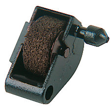 Porelon 12 2 Replacement Ink Rollers