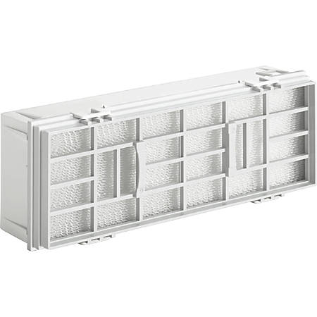 Panasonic Replacement Air Filter