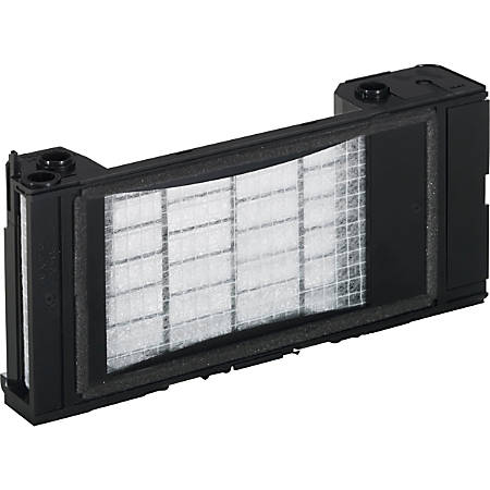Panasonic Replacement Filter Unit - For Projector
