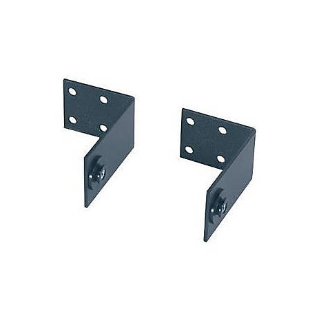 APC NetShelter 4 Post Rack PDU Adapter Brackets