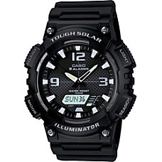 Casio AQS810W 1AV Wrist Watch Sports
