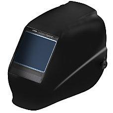 HaloX Welding Helmets