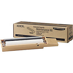 Xerox 108R00676 Extended Capacity Maintenance Kit