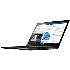 Lenovo ThinkPad X1 Yoga 2 In