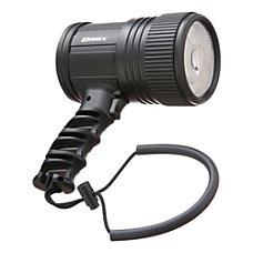 Dorcy 41 1085 500 Lumen LED