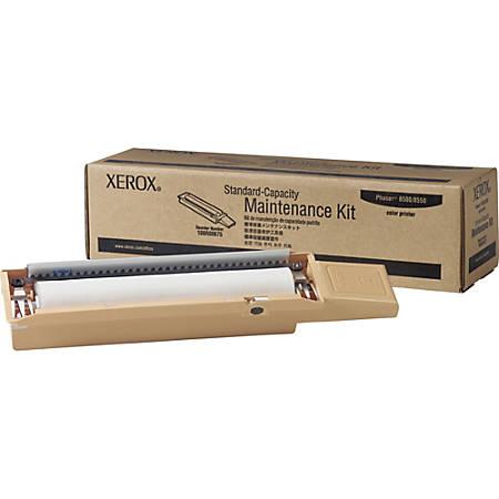 Xerox® 108R00675 Standard-Capacity Maintenance Kit