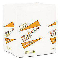 Wypall L40 Wipes Pack Of 56