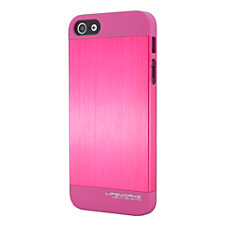 Lifeworks Bodyguard Case For iPhone 55s
