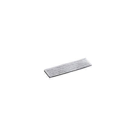 Panasonic ETRFB2 Replacement Filter - For Projector