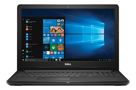Dell™ Inspiron 15 3000 Series Laptop, 15 6