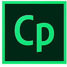 Adobe Captivate 11 Student Teacher Edition