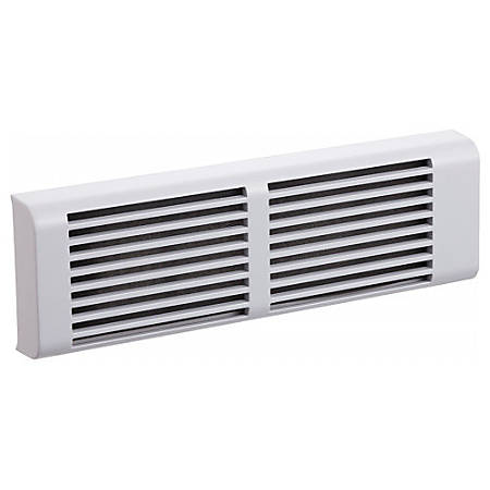 Panasonic ET-KFB2 Airflow Systems Filter - For Projector - Remove Dust