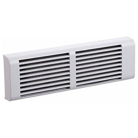 Panasonic ET-KFB2 Airflow Systems Filter